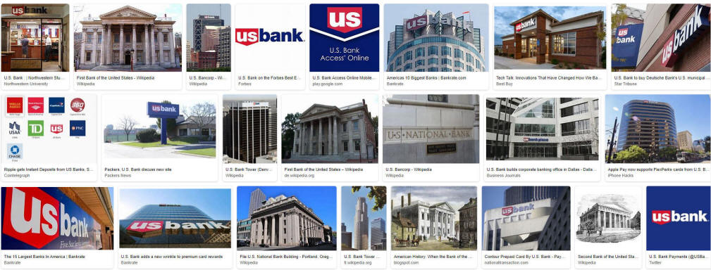 Bank Guides & Directories