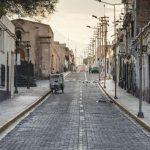 Arequipa, Peru Travel Guide