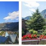 Attractions in Andorra