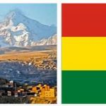 Bolivia: The Elite Revolt Part I