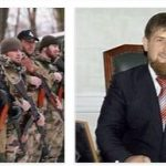 Russia History: the Parliamentary Republic and the Chechen Question