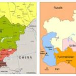Foreign Fighters from Russia and Central Asia Part I