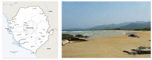 Sierra Leone Overview