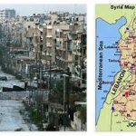 Syria Country Guide
