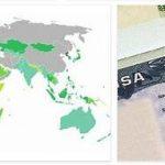 USA Visa and Entry Requirements